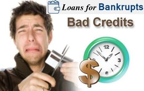 Instant approval merchant cash advance photo 10