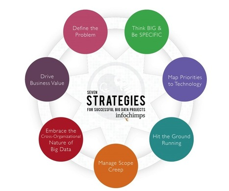 a project report onbusiness strategies of