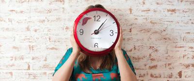 La journée de travail parfaite est-elle une journée de cinq heures?