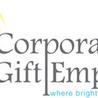 Corporate Gift Empire