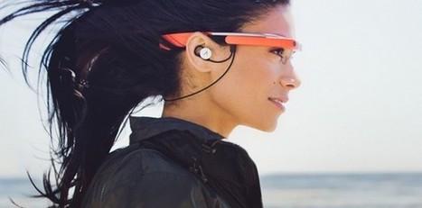 BtoB : Samsung place ses solutions chez Darty et au CA - LeMondeInformatique | Distribution spécialisée produits techniques | Scoop.it