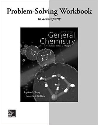 Raymond chang chemistry 11th edition pdfrar raymond chang chemistry 11th edition pdfrar fandeluxe Images