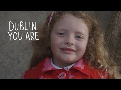 Alicia Byrne-Keane spoken word playlist No 1: Best of 2015 | The Irish Literary Times | Scoop.it