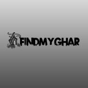 Find My Ghar