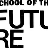 Education in the future
