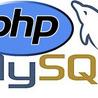 PHPDevelopment