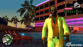download gta vice city stories psp iso cso