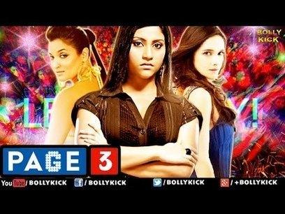 free download Biwi Aur Padosan 3 3gp in hindi