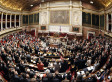 assemblée+nationale