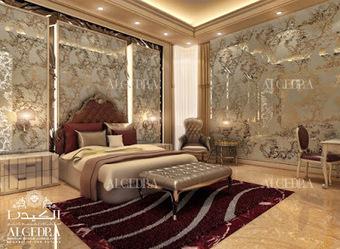Top Interior Designers Dubai Are The Best For C