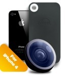 TechCrunch | Pixeet: Full Panorama Photos With Almost Any Phone | Everything Photographic | Scoop.it