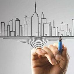 Premio Smart City: 4 realtà italiane vincitrici d'innovazione | Smart City Evolutionary Path | Scoop.it