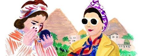 Quand les femmes du Moyen Orient chantaient et se rebellaient | Rêves orientaux | Scoop.it