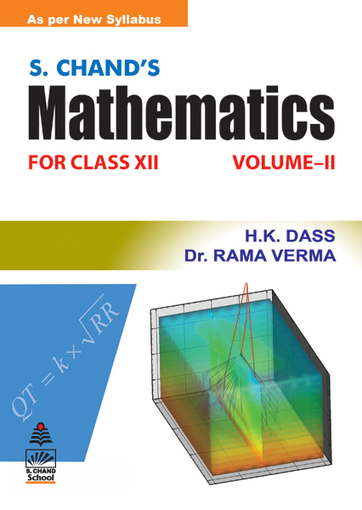 s chand maths class 9 pdf free download