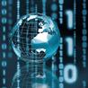 ESL and Web 2.0 tools