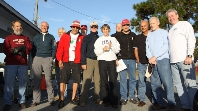 BIKES: USDesmo Weekend At Roebling Road   speedtv.com   Ductalk Ducati News   Scoop.it
