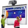 Technologies numériques interactives (TNI, TBI et tablettes)