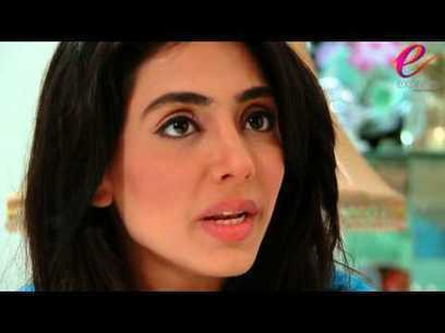 Chandni drama by express tv - Episode 76 | Watc...