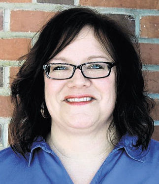 Emotional intelligence and your job - Dubuque Telegraph Herald | Emotional Intelligence Development | Scoop.it