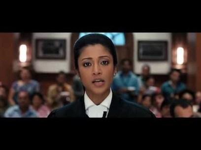 download Ankur Arora Murder Case part 1 in hindi 720p