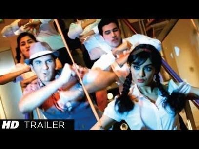 Hum Hai Teen Khurafaati 3 full movie download 720p movie