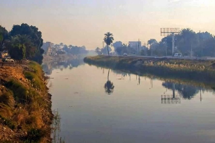 Mummies found floating in Minya irrigation canal   Archaeology News Network   Kiosque du monde : Afrique   Scoop.it