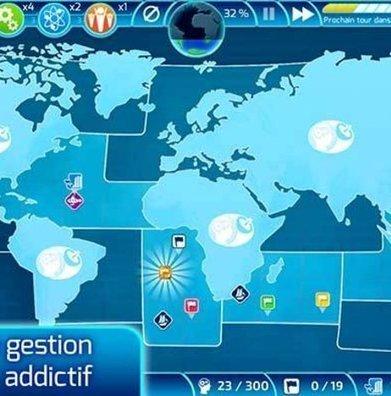 Jeux video: Mission Océans un jeu vidéo pour sauver la planète !  - Cotentin webradio actu buzz jeux video musique electro  webradio en live ! | cotentin-webradio jeux video (XBOX360,PS3,WII U,PSP,PC) | Scoop.it