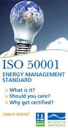 Inter-Departmental Customer Service Surveys | Designing  service | Scoop.it
