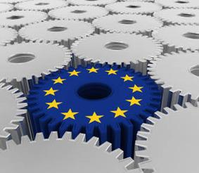 ACTA : Bruxelles cherche à repousser le vote pour assurer sa ratification | Indigné(e)s de Dunkerque | Scoop.it