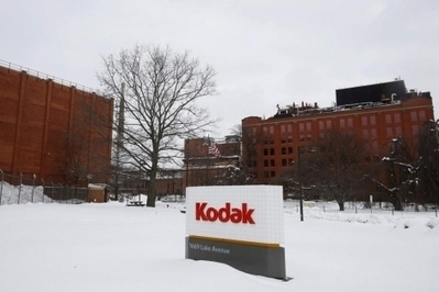Kodak vende el negocio de fotografía a su mayor acreedor - El Mundo.es | Fotografía digital aula | Scoop.it