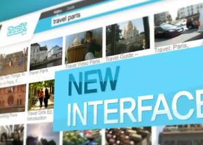 Video Content Curation, quale sarà il Pinterest dei Video? Zeeik, Redux, ShortForm… | drgaldinov | SOCIALNET ERA | Scoop.it
