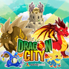 Free Dragon City Cheats