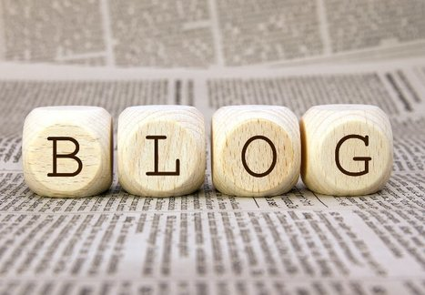 You Must Blog and Blog Smart in 2013    Search Engine Journal   The Good Scoop   Scoop.it