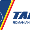 TAROM expands at Iasi while Wizz Air continues to grow elsewhere in Romania