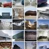 Design & Archictecture