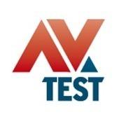 AV-TEST - The Independent IT-Security Institute: Win XP, 7 & 8.1: Internet Security Suites Complete an Endurance Test Lasting 6 Months | Računalniki | Scoop.it