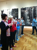 Rethinking the Way Museums Work withTeachers | Friends of the Museums (Singapore) | Scoop.it