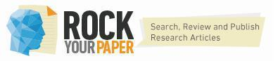Rockyourpaper.org: Search and Manage your Research Articles, Download Full Text Research Articles for Free | UJ Sciences Librarian @ Open Access | Scoop.it
