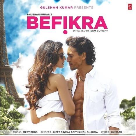Befikre 4 full movie free download in hindi