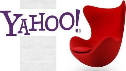 Summly integrated Yahoo Application is coming soon for Android users | Android Development for all | Scoop.it