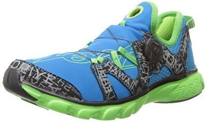 Zoot Women's Ali 14 Running Shoe,SplashGreen F