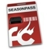Seas0nPass – Untethered Jailbreak For Apple TV Software Update 5.0.1 Released | iPhone Tips and Tricks | Scoop.it