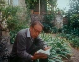 Philippe Jaccottet dans la «Bibliothèque de la Pléiade», lumineux et simple « Le Blog de l'École des lettres | Art et littérature (etc.) | Scoop.it