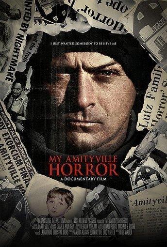 ek thi daayan full movie free download for pc