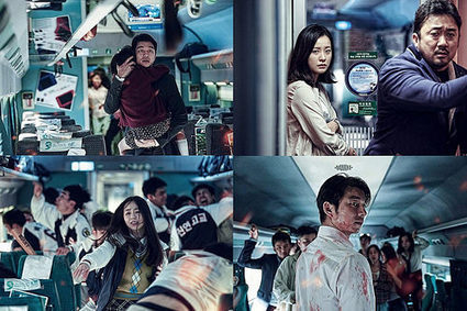 Train To Busan full movie download in hindi 3gp