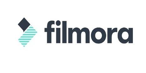 descargar wondershare filmora 8.7.5 full (español / 2018)