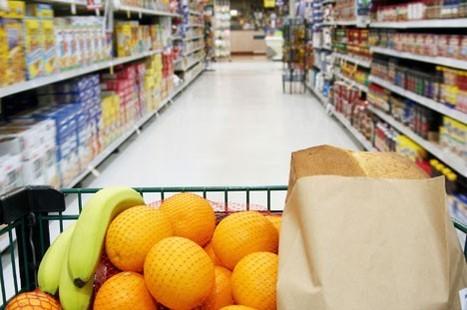 76 % des décisions d'achats se prennent (encore) en magasin   Caisse à outils   Scoop.it