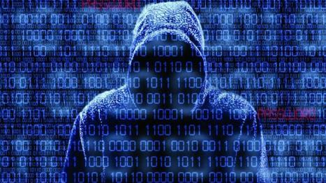 Comment les hackers chinois se sont approprié un outil de piratage de la NSA ...