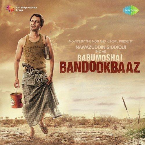 Kahaani Gudiya Ki Movie English Subtitle Download
