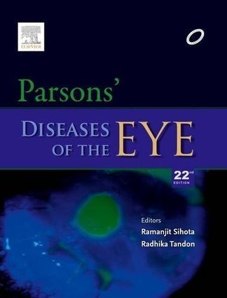 kanski clinical ophthalmology 7th edition pdf f